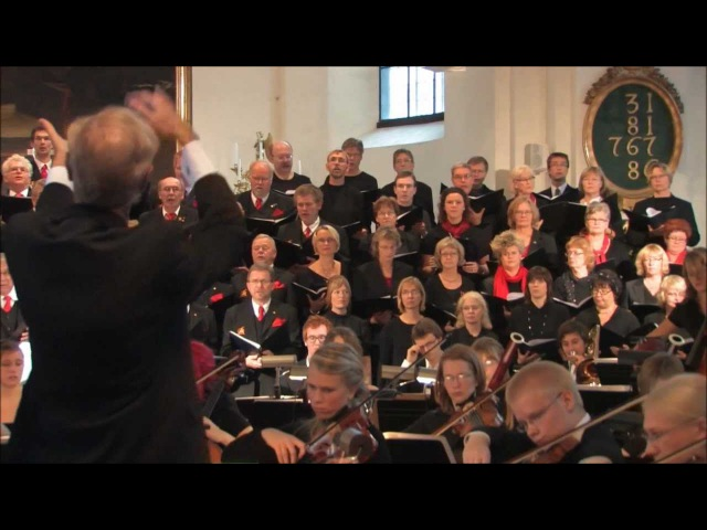 Dona Nobis Pacem traditional canon