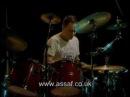 Human Beatbox meets Drum Solo artist Assaf Seewi
