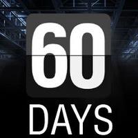 60 дней без тебя