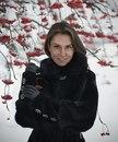 Фотоальбом Анны Загайновой