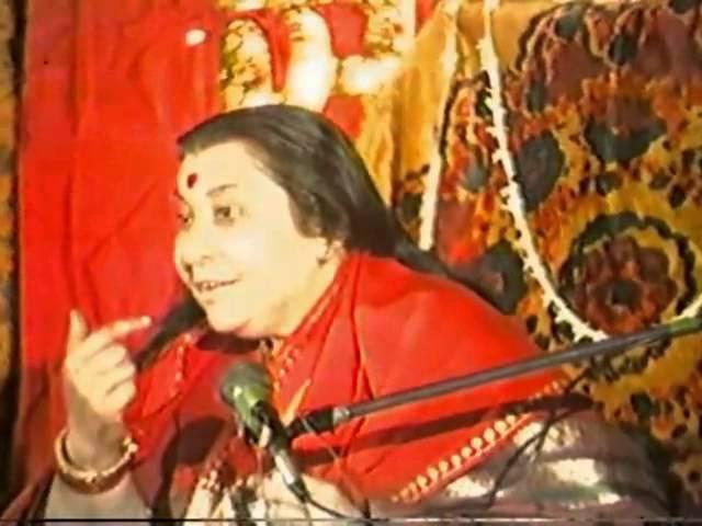 1983-01-01 Shri Mahalakshmi Puja, Kolhapur, India