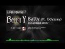 Super Ponybeat Batty ft Odyssey Eurobeat