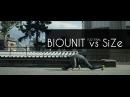 Int.JL V || BIOUNIT vs SiZe || 1\32 FINAL
