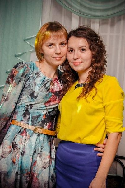 Таня Синенко--Носок: Найкраща сеструнька!!! :-) ;-)