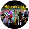 • Hitness Club • Cover Band / Кавер Группа