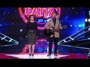 Comedy Баттл Суперсезон Дуэт БрынZа финал 26 12 2014