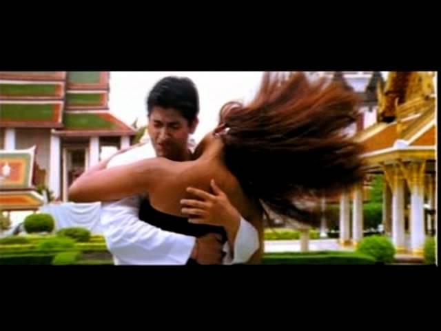 PALKEIN UTHAKE DEKHIYE Full Song Jaane Hoga Kya