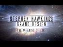 Великий замысел по Стивену Хокингу 2 В чем смысл жизни HD