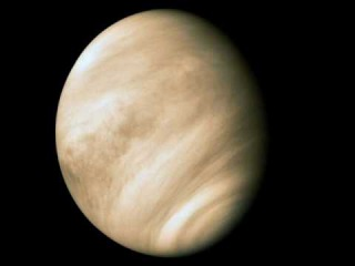Gustav Holst: The Planets - II. Venus, The Bringer of Peace
