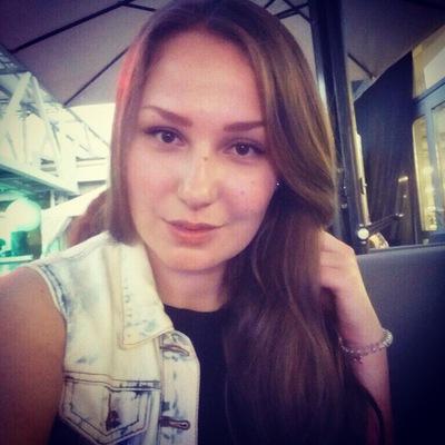 Valentinka Алексеева