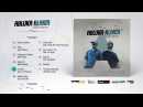 Abluka Alarm - 3 Adam feat. Anıl Piyancı Official Audio