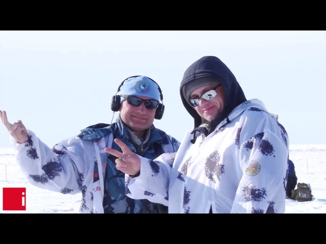Видео уроки рыбалки - infpol ru 1