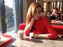 Личный фотоальбом Кати Pavlenko