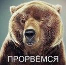 Фотоальбом человека Лады Бурцевой