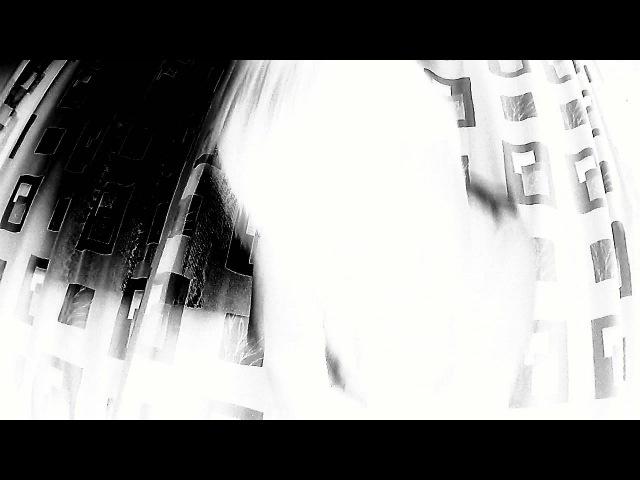 NESTEZ-OLD SKATE [Премьера клипа, 2016]