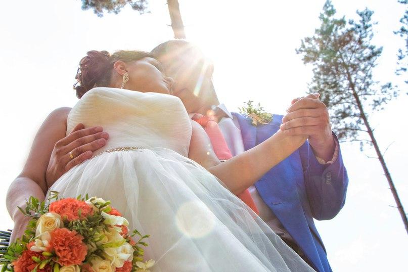 Фрилансер свадьбы зарплата фрилансера sap москва