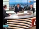 У меня сейчас истерика начнётся Крым - доносы УкроСМИ на русском. Видео: 1 минута 7 секунд