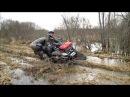Cf moto 500 Cfmoto X6 Cf moto X8 гусеницы для квадроцикла Camoplast Tatou 4S