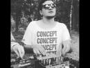 вызывайтемилицию doler gorodok party techhouse techno приколы жесть deep minimal music dj forest