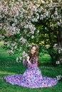 Личный фотоальбом Марины Лях