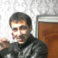 ЭрикОганнесян