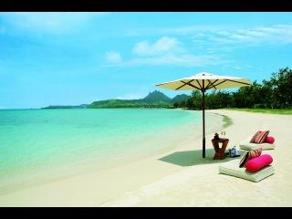 Сказочный остров Маврикий: Великолепные пляжи с живописными лагунами: Экзотика ...