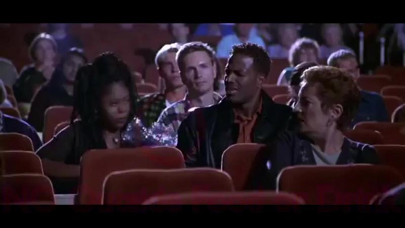 гифка смотреть кино