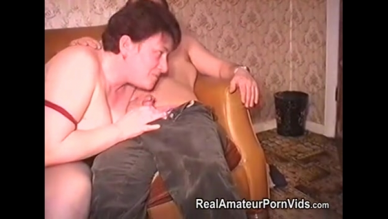 выйдет! порно в нормальном качестве онлайн вот это да...:( Всем