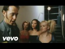 Spice Girls Too Much Official Video