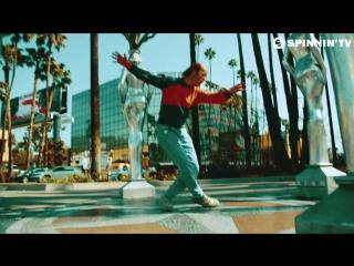Премьера. Lucas & Steve - Make It Right (Official Music Video)