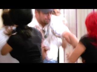 BGC8 Fanmade Opening Fight: Camilla vs The House + SURPRISE! (Description)