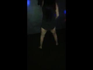 Наби набиев махачкала фото ушу саньда селестина