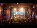 El Pescao - Buscando el Sol - Sala Caracol (live) [HD] ecdl