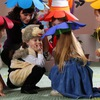 """Детский сад-начальная школа""""Счастливое детство"""""""