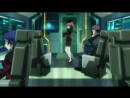AniDub Active Raid А К Т И В Рэйд 01 Ancord BalFor Nika Lenina Kiara Laine Гамлетка Цезаревна