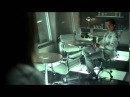 Вирус Андромеда Штамм Андромеда - фантастика - триллер - русский фильм смотреть онлайн 2008