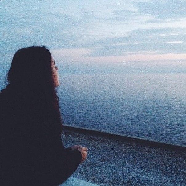 Арина Котова, 19 лет, Уфа, Россия