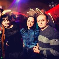 Василь Грицан