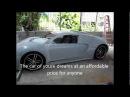 VIP Replicas Buggatti Veyron