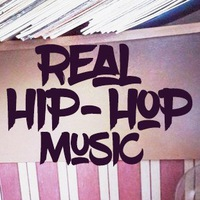 Real Hip-Hop Music