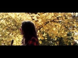 """Noah Gundersen - """"Fire"""" [OFFICAL VIDEO]"""