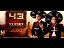 Мачо и ботан 2 / 22 Jump Street - Новые задания (Отрывок)