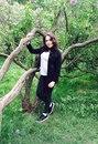 Личный фотоальбом Люды Шикуновой
