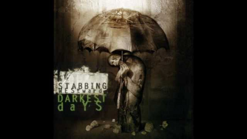Stabbing Westward Everything I Touch