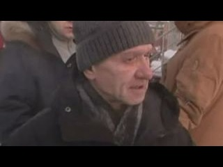 """""""Квартирный вопрос"""" обернулся трагедией: пенсионер устроил поджог с жертвами"""