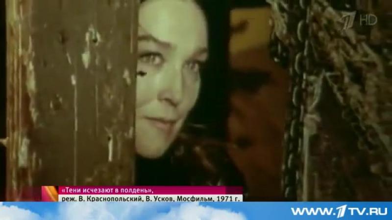 Александра кичигина фото прекрасный