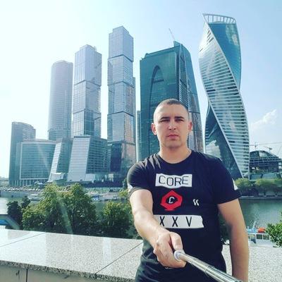 Саша Дорофеев