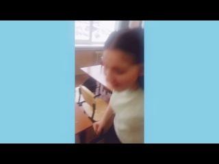 Гыгыгы//ЧТО ЭТО ЗА ЗВУК