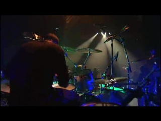 Queensryche - Live Evolution (2001)