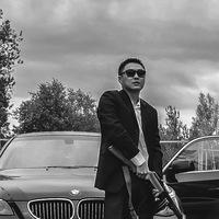 Sonor Zorigtbaatar